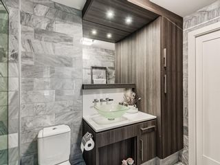 Photo 21: 314 119 19 Street NW in Calgary: West Hillhurst Apartment for sale : MLS®# A1077874
