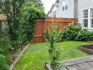 Photo 9: 3 2563 Millstream Rd in VICTORIA: La Atkins Row/Townhouse for sale (Langford)  : MLS®# 731961