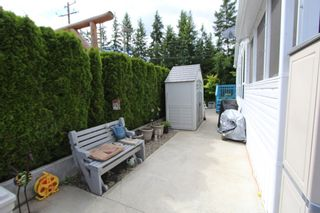 Photo 15: 235 3980 Squilax Anglemont Road in Scotch Creek: North Shuswap House for sale (Shuswap)  : MLS®# 10118349