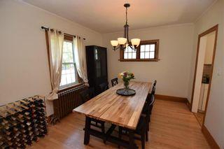 Photo 4: 251 Duffield Street in Winnipeg: Deer Lodge Residential for sale (5E)  : MLS®# 202021744