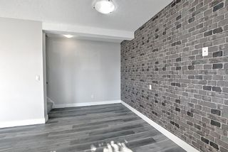 Photo 9: 66 175 Manora Place NE in Calgary: Marlborough Park Row/Townhouse for sale : MLS®# A1121806