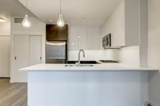 Photo 6: 218 305 18 Avenue SW in Calgary: Mission Apartment for sale : MLS®# A1095821