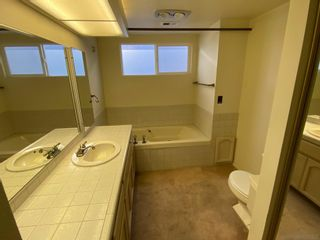Photo 9: MISSION BEACH House for sale : 3 bedrooms : 719 Seagirt Ct in San Diego