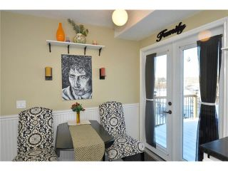 Photo 20: 10 GLENPATRICK Crescent: Cochrane House for sale : MLS®# C4094257