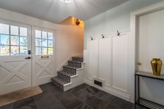 Photo 3: 6699 AZURE Road in Richmond: Granville House for sale : MLS®# R2548446