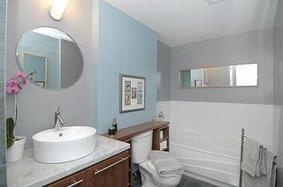 Photo 14: 408 261 E King Street in Toronto: Moss Park Condo for lease (Toronto C08)  : MLS®# C3820425