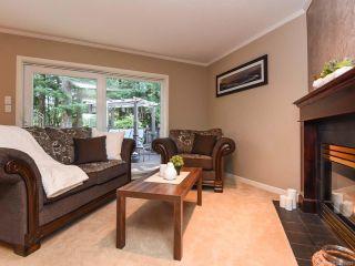 Photo 27: 1610 Kingsley Crt in COMOX: CV Comox (Town of) House for sale (Comox Valley)  : MLS®# 835825