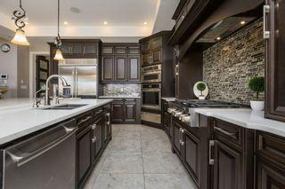 Photo 17: 3104 WATSON Green in Edmonton: Zone 56 House for sale : MLS®# E4222521