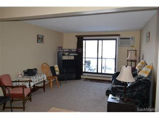 Photo 7: 208 1435 Embassy Drive in Saskatoon: Holiday Park Condominium for sale (Saskatoon Area 04)  : MLS®# 436469