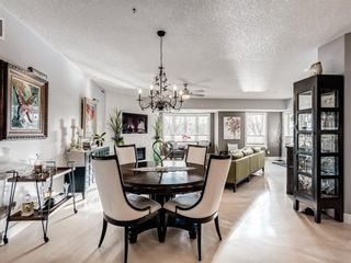 Photo 6: 1119 48 Inverness Gate SE in Calgary: McKenzie Towne Apartment for sale : MLS®# A1121740