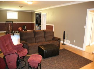 """Photo 3: 35583 TWEEDSMUIR Drive in Abbotsford: Abbotsford East House for sale in """"McKinley Heights"""" : MLS®# F1311097"""