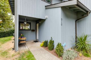 """Photo 21: 916 BRITTON Drive in Port Moody: North Shore Pt Moody Townhouse for sale in """"Woodside Village"""" : MLS®# R2616930"""