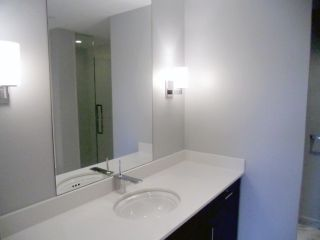 Photo 10: 905 30 Old Mill Road in Toronto: Kingsway South Condo for lease (Toronto W08)  : MLS®# W4631629
