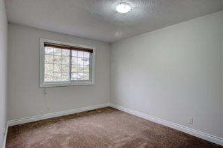 Photo 15: 2417 53 Avenue SW in Calgary: North Glenmore Park Semi Detached for sale : MLS®# C4299772