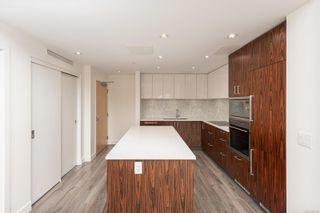 Photo 15: 801 838 Broughton St in : Vi Downtown Condo for sale (Victoria)  : MLS®# 878355
