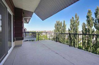 Photo 5: 405 1585 GLASTONBURY Boulevard in Edmonton: Zone 58 Condo for sale : MLS®# E4227972