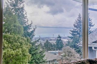 """Main Photo: 916 LADNER Street in New Westminster: The Heights NW House for sale in """"The Heights"""" : MLS®# R2548127"""
