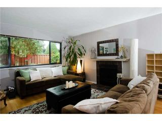 """Photo 20: 11712 KINGSBRIDGE Drive in Richmond: Ironwood Townhouse for sale in """"KINGSWOOD DOWNES"""" : MLS®# V968100"""