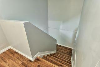 Photo 10: 4923 34A AV NW in Edmonton: Zone 29 House for sale : MLS®# E4207402