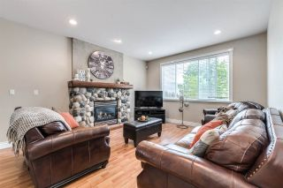 Photo 7: 2118 PARKWAY Boulevard in Coquitlam: Westwood Plateau House for sale : MLS®# R2457928