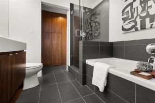 Photo 23: 404 33 W PENDER Street in Vancouver: Downtown VW Condo for sale (Vancouver West)  : MLS®# R2588792