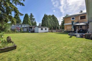 """Photo 17: 14510 106A Avenue in Surrey: Guildford House for sale in """"Hawthorn Park Area"""" (North Surrey)  : MLS®# R2460505"""