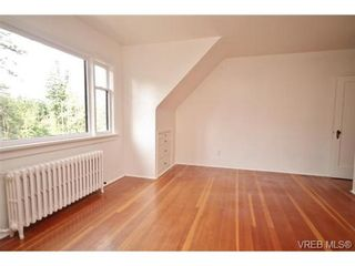 Photo 18: 2410 Carpenter Rd in SOOKE: Sk Kemp Lake House for sale (Sooke)  : MLS®# 706934