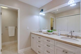Photo 23: POINT LOMA House for sale : 4 bedrooms : 3714 Cedarbrae Ln in San Diego