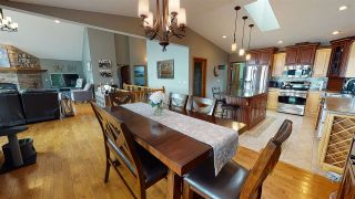 Photo 10: 13793 GOLF COURSE Road: Charlie Lake House for sale (Fort St. John (Zone 60))  : MLS®# R2488675