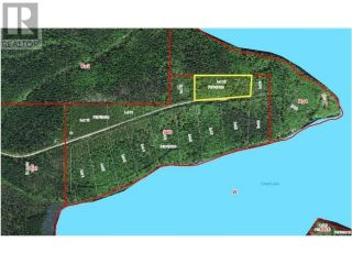 Photo 2: LOT 10 CHIEF LAKE ROAD in Prince George: Vacant Land for sale : MLS®# R2531431