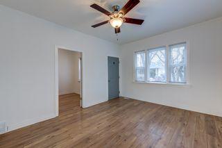 Photo 4: 12120 64 Street in Edmonton: Zone 06 House for sale : MLS®# E4239874