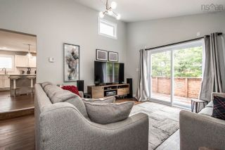 Photo 14: 39 Marvin Street in Dartmouth: 12-Southdale, Manor Park Residential for sale (Halifax-Dartmouth)  : MLS®# 202122923