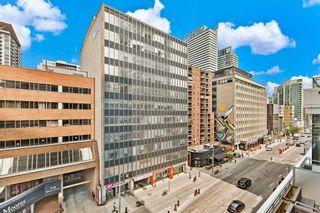 Photo 14: 505 89 Dunfield Avenue in Toronto: Mount Pleasant West Condo for sale (Toronto C10)  : MLS®# C4580456