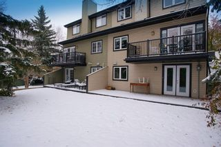 Photo 30: 30 448 Strathcona Drive SW in Calgary: Strathcona Park Row/Townhouse for sale : MLS®# A1062662