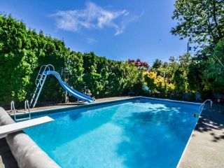 Photo 34: 473 Eagle Ridge Rd in CAMPBELL RIVER: CR Campbell River Central House for sale (Campbell River)  : MLS®# 771391