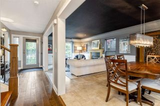 Photo 10: 1535 EAGLE MOUNTAIN Drive in Coquitlam: Westwood Plateau House for sale : MLS®# R2583376