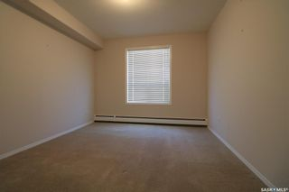 Photo 9: 203 1152 103rd Street in North Battleford: Downtown Residential for sale : MLS®# SK872061