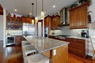 Photo 10: 1190 Adamson Drive in Edmonton: Zone 55 House for sale : MLS®# E4230912