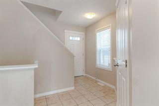 Photo 3: 178 Morningside Circle SW: Airdrie Detached for sale : MLS®# A1127852