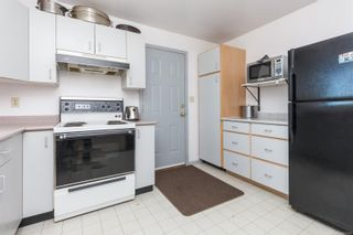 Photo 20: 1330 Roy Rd in : SW Interurban House for sale (Saanich West)  : MLS®# 877249