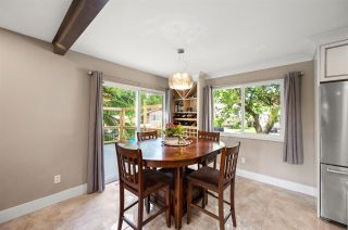 Photo 7: 4860 206 Street in Langley: Langley City House for sale : MLS®# R2585105