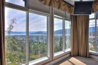Photo 11: 2142 Breckenridge Court in Kelowna: Other for sale (Dilworth Mountain)  : MLS®# 10012702