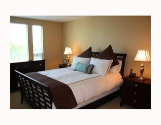 Photo 6: 303 - 1695 Augusta Avenue in Burnaby: Simon Fraser Univer. Condo for sale (Burnaby North)  : MLS®# V780603