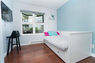 Photo 15: 105 1201 Hillside Ave in : Vi Hillside Condo for sale (Victoria)  : MLS®# 870591
