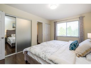 Photo 20: 15727 81A Avenue in Surrey: Fleetwood Tynehead House for sale : MLS®# R2616822