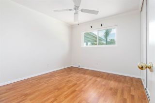Photo 11: House for sale : 3 bedrooms : 6318 Lake Kathleen Avenue in San Diego