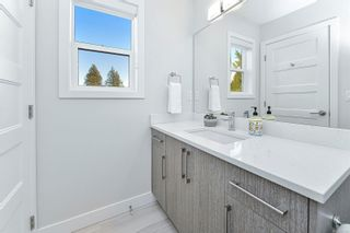Photo 11: 2205 Echo Valley Rise in : La Bear Mountain Row/Townhouse for sale (Langford)  : MLS®# 867125