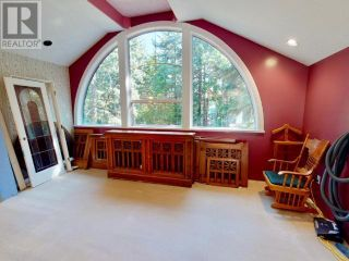 Photo 32: 9374 STITTLE ROAD in Powell River: House for sale : MLS®# 16013