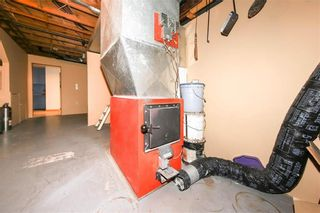 Photo 35: 47040 cedar Lake Road in Anola: Nourse Residential for sale (R04)  : MLS®# 202011923