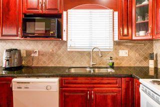 Photo 23: 7118 144 Street in Surrey: East Newton 1/2 Duplex for sale : MLS®# R2588083